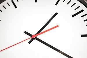 خدمة عملاء نقل العفش بالرياض على مدار الساعة