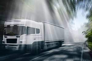 سرعة في أداء مهام نقل و تخزين الاثاث في الرياض